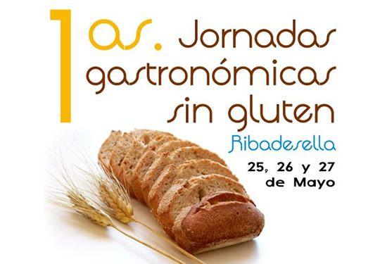 1ªs Gastronomietage «glutenfrei»