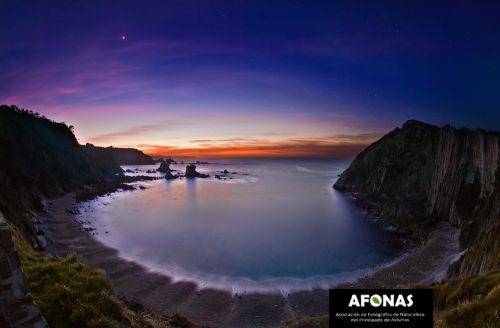 "Fotos ""Asturias, natürlich"""