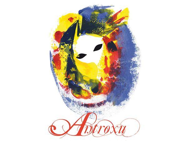 Antroxu Asturias 2014: Oviedo, Gijón und Avilés ...