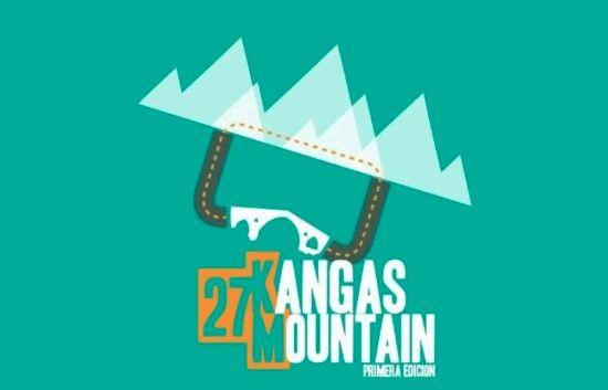 27 Kangas Berg