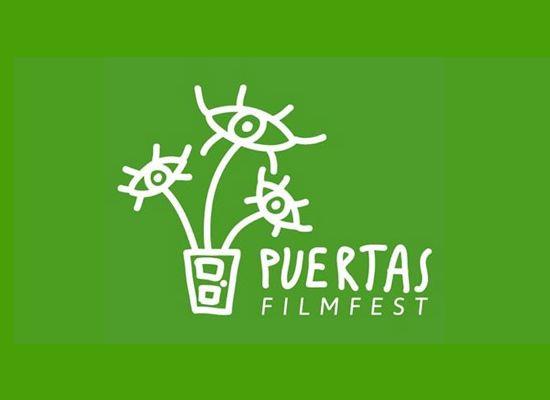 FilmFest Türen