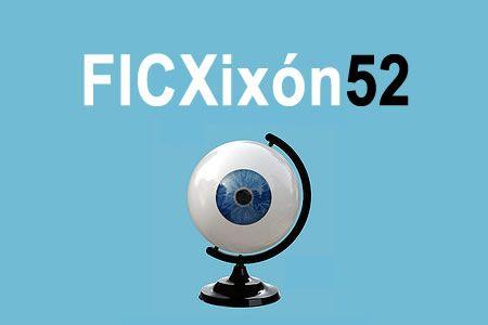 52 International Film Festival of Gijón