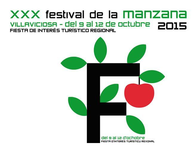 XXX Festival of the Apple of Villaviciosa