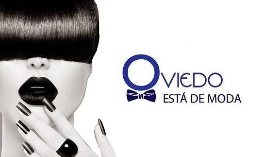 Oviedo is fashionable 2015