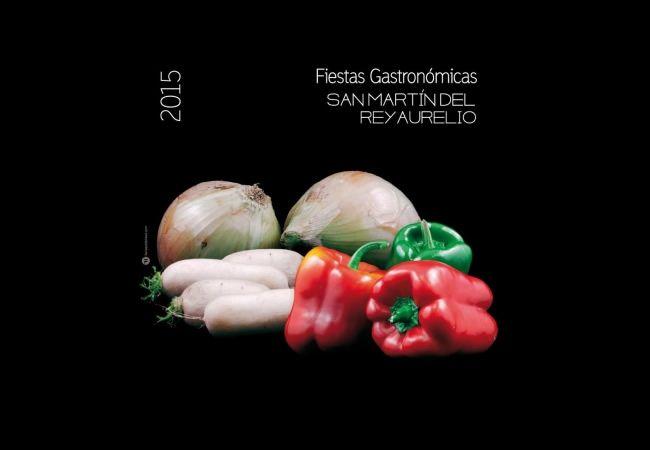 Rüben, Zwiebeln und gefüllte Paprikaschoten