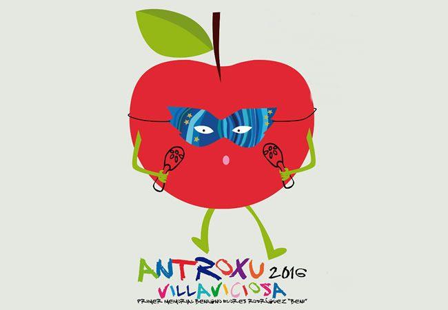 Carnival Villaviciosa 2016