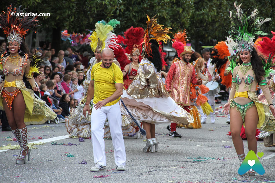 Fiestas De San Mateo Fiestas De Asturias Fiestas Populares Y Tradicionales De Asturias Eventos Y Fiestas De Asturias Asturias Com
