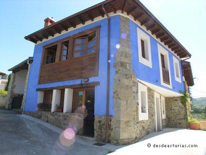 Dorfhaus Casa Xoglar
