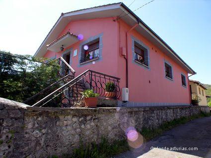 Holiday home La Casina II