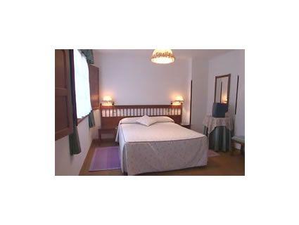 Landhotel Casa Luisa