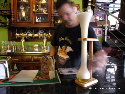 Rte Brauerei Deutschland