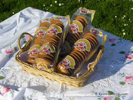 Les biscuits de grand-mère