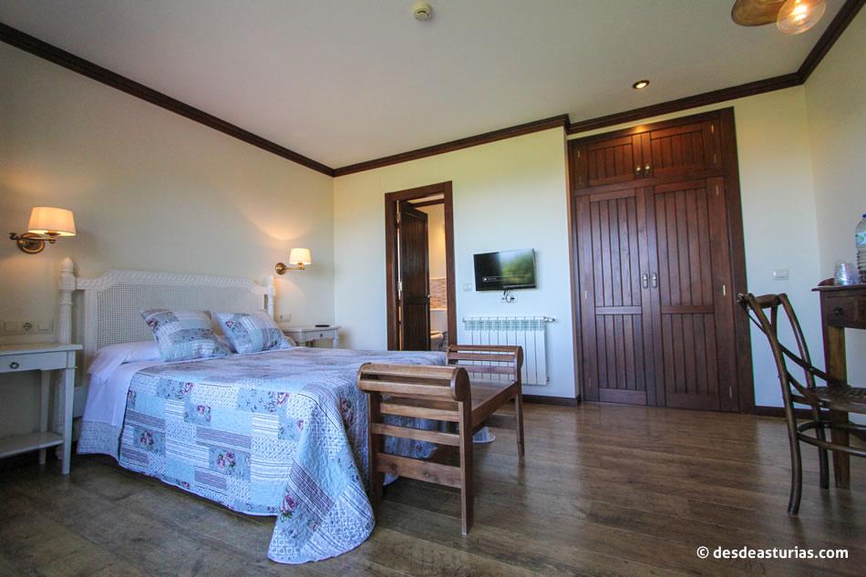 Hotel Playa de Vega