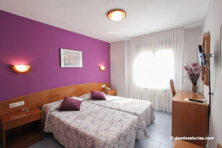 Landhotel La Chopera