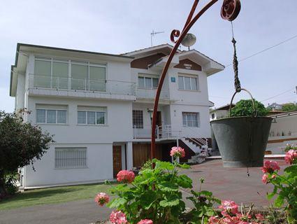 Hotel Villa Eva