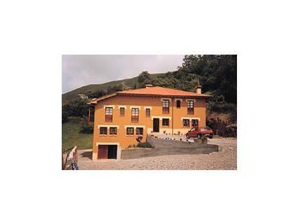 Village house Valle La Fuente