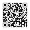 19662235603_cd694cae98