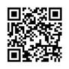 23943255811_c901b012cc
