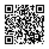 23698518259_3961b19002