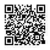 8800791821_1517f6d363