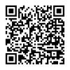 14265119233_206d30e531_z