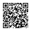 13582559953_59b62f4468