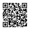 13717856823_45bb0ba2fb