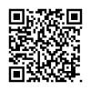 20067024888_5375e3918c
