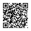 15164357199_939a2da83a