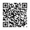 15164357219_a1a4b89752
