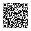 20669479754_9f2a4513c8_z