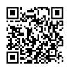 6322838972_2e65a7ef02