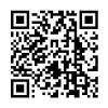 6332161450_a5a923f637