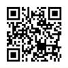 6802298729_4fcffba07d