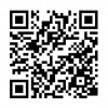 6574483055_8a7e52323c