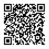 7176358347_3db6835416