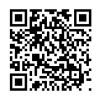 6713679369_9728c73ac8