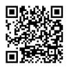 6442356669_229ca853b9