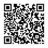 6394166871_9113d9feb9