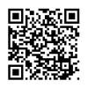 15714187801_a3bc05baf7