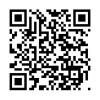 7948612622_c845aa2f13
