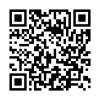 8362257616_ebc45f183f