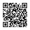25182548084_c846eab523