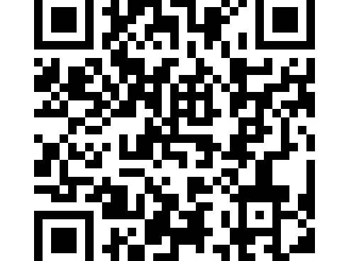 24645487433_11717f15b0
