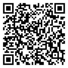 26435026371_136b7bf410