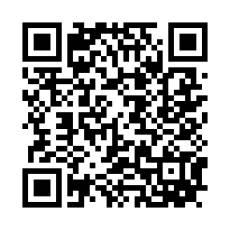24976455500_49c18129dd