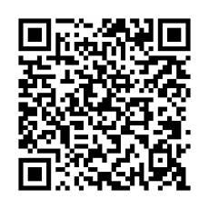 23996082563_2d69c442cf
