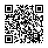 24954346351_551cfc5767