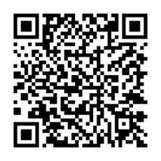 13086976963_56b8b89cef_n
