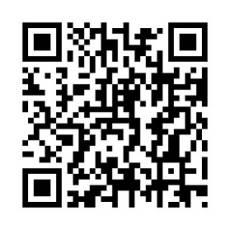 19548006183_512db38b3a_n